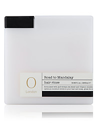 Road to Mandalay Hair Rinse