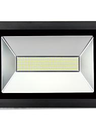 1pcs wasserdichte LED-Flutlicht 150w warme / kühle weiße Außen BeleuchtungDie Scheinwerfer ac110v führte Außenbeleuchtung Scheinwerfer