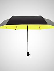 Preta Sapatos de Chuva Ensolarado e chuvoso Plastic Viagem