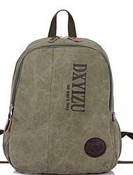 30 L Shoulder Bag / Travel Duffel / Daypack / Backpack Camping & Hiking / Fitness / Leisure Sports / Traveling / RunningOutdoor /