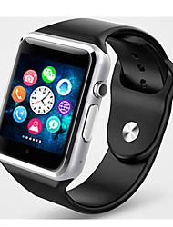 Smart Phone Watch Can Plug The Card To Call Students Bluetooth Andrews Watches