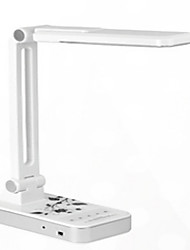(Note * White) LED Table Lamp