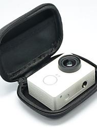 Accessoires für GoPro Schutzhülle Praktisch, Für-Action Kamera,Xiaomi Camera / Gopro Hero 2 / Gopro Hero 3+ / Gopro Hero 4 Others 1