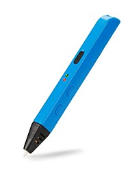 Jer V4 3D Printer Pen For Kids Filaments Included RP600A