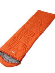 Sac de couchage Sac Momie Simple 10 Duvet de canardX100 Camping Voyage IntérieurBonne ventilation Etanche Portable Pare-vent Pliable