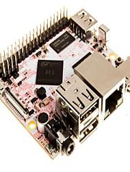 LinkSprite PcDuino4 Nano