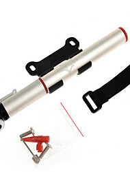 Bike Bike Pumps Mountain Bike/MTB Other Aluminium 1-ROCKBROS