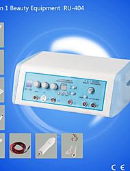 Branqueamento / Anti-Rugas / Hidratante / Limpeza Profunda / Remoção de Cutícula / Anti-Envelhecimento / Tratamento para Olheiras, Bolsas