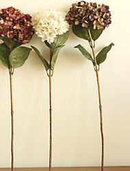 Eco-friendly Material Wedding Decorations-3Piece/Set Non-personalized