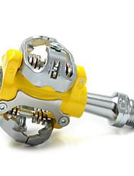 Wirbelkasten aleación de aluminio Others 1 Schlüssel / Schnellspanner / Schrauben