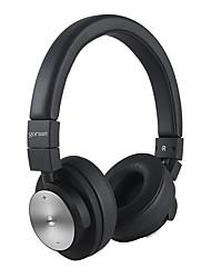 Producto neutro GS-E2 Cascos(cinta)ForReproductor Media/Tablet / Teléfono Móvil / ComputadorWithCon Micrófono / DJ / Control de volumen