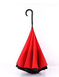 Umbrella Not wet  D Umbrella Reverse Design Umbrella