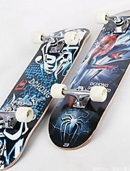 Skates padrão
