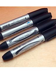 kleine doppelköpfigen Marker sca-tm-l blau