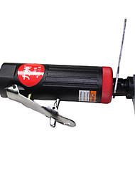 outils de meulage pneumatique meulage moulin vent suite moulin réparation pneus de voiture de pneus moulin droite petit stylo pneumatique