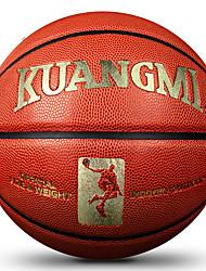 Basket-ball Baseball Haute élasticité Durable Extérieur Sport de détente Polyuréthane Unisexe