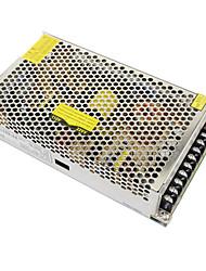 150w переключения питания преобразователь питания 24v6.5a промышленный светодиодный индикатор питания драйвера мощности