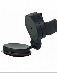 360degree universelle de spin voiture pare-brise support de montage de support de téléphone mobile cellulaire signifie GPS Smartphone