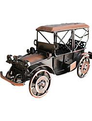 Display Model Novelty Car Metal