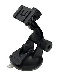 ziqiao portable GPS-Navigationsgerät Halterung Luft e Straße spezielle Halterung 7-Zoll-5-Zoll-Allzweck