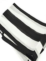 Товар для фокусов Хобби и досуг Квадратная Текстиль черный увядает Кот Для мальчиков Для девочек от 14 лет