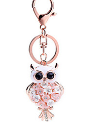 Key Chain Eagle Key Chain Metal