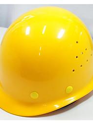 hochwertige Stahlmaterial gb Schutzkappe