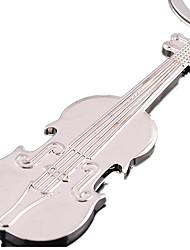 Key Chain Musical Instruments Key Chain Titanium Metal
