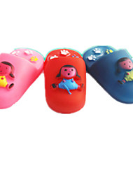 Dog Toy Pet Toys Chew Toy Elastic Red Blue Pink PlasticRandom Color)
