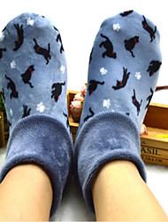 другие для носки воздухопроницаемость черный / синий / серый / бордовый