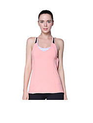 Sports®Yoga Tank Breathable High Elasticity Sports Wear Yoga Women's