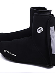 Others for Shoes Covers Windproof Black