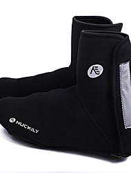 andere für Schuhe deckt winddicht schwarz