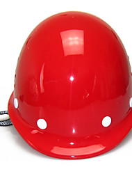 Site Helmets Protective Caps Labor Insurance Supplies Helmets