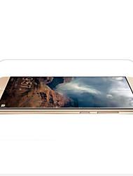 filme anti hd nillkin protecção de impressões digitais para Huawei companheiro 9