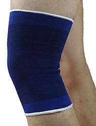 пара оборудования вязание колено теплый пот дышащий ультратонких спортивной колена