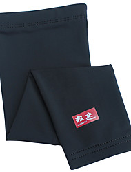 exterieurs facile toutes saisons sportives unisexes habiller compression de protection pour l'exécution de basket-ball bras brace