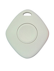 Intelligent Bluetooth Tracking Seeker Intelligent Anti - Lost Device