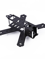 General Accessories RC Parts Accessories RC Quadcopters Black 1 Piece