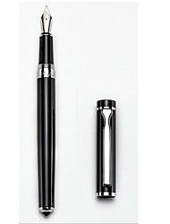 P3 Steel Pen Ink Pen Student Writing Steel Pen