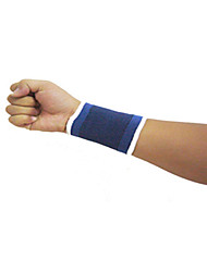 esportes homens e mulheres ternos equipamentos de proteção quarto com ar condicionado para confinar o pacote elbowa de 2