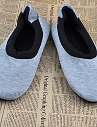 outros para meias respirabilidade preto / azul / cinza