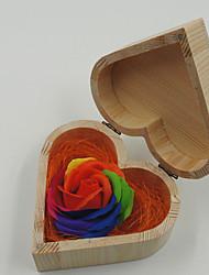 Noiva Noivo Dama de Honor Padrinho do Noivo Casal Pais Presentes Piece / Set Prenda Criativa Casamento Material Amigo do AmbientePrenda