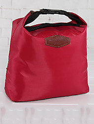 Unisex Polyester Outdoor Tote