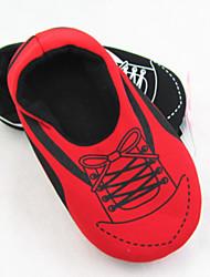 andere für Socken tragbar schwarz / pink / rot / grau / fuchsia