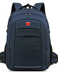 15.6 Inch Notebook Shoulder Bag Computer Backpack CB-2058