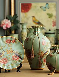 Bride / Groom / Bridesmaid / Groomsman / Couple / Parents Gifts Piece/Set Home Decor Vintage / CreativeWedding / Housewarming /
