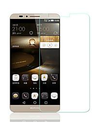 HD тонкий фильм прочный защиты царапинам закаленного стекла для Huawei партнера 7