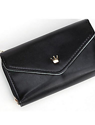 casual-wallet-PU-donne