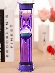 Glass Modern/Contemporary Indoor Decorative Accessories